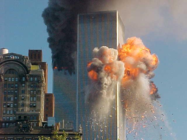 WTC-019S